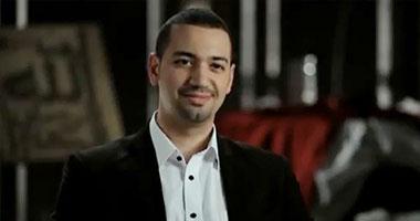 """معز مسعود: """"اشتباك"""" استكمال لرسالتى الإنسانية وأسعدنى اختياره فى """"كان"""""""