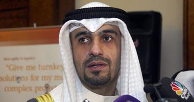 الكويت نعمل على تحسين أوضاع سوق الأوراق المالية اليوم السابع