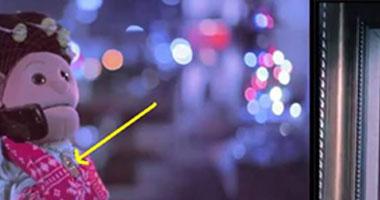 فيديو اعلان فودافون ابله فاهينا وشريحة المرحوم وتحليل للاعلان