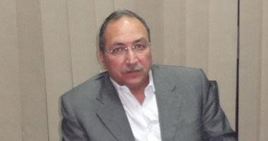 ''مشالى'' ردا على هجوم ''ماكيدا'': يرحل.. الباب يفوت جمل