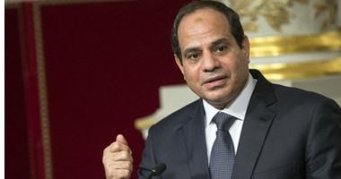"""قرار جمهورى باعتبار """"الرئاسة"""" ومجلس الوزراء من الجهات ذات الطبيعة الخاصة(تحديث)"""