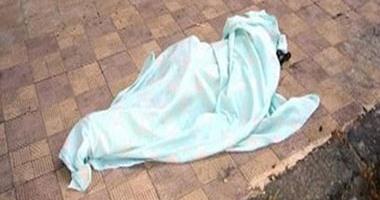 بائع يقتل زميله بسبب خلافات حول مكان  بيع الملابس بأكتوبر