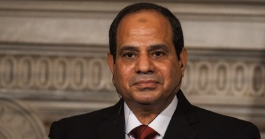 """السيسى لـ""""BBC"""": الإخوان جزء من مصر وأحكام الإعدام لن تنفذ"""