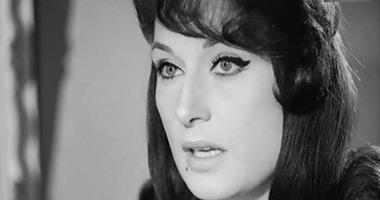 """14 عاما على رحيل """"فيرجينيا جميلة الجميلات"""".. تعرف على أهم أعمال ليلى فوزى"""