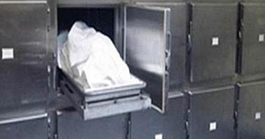 تحريات مكثفة لكشف غموض العثور على جثة رضيع فى الجيزة