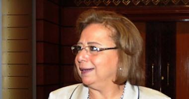 مصر تتفاوض مع الولايات المتحدة لتحديد طرق صرف مساعدات بـ150 مليون دولار