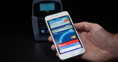 خدمة أبل للدفع Apple Pay تدعم الآن 22 بنكا ومؤسسة جديدة