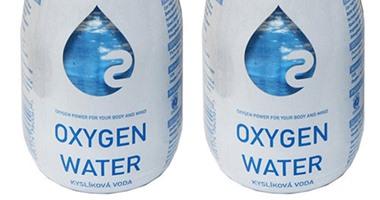 دراسة ألمانية مياه الأوكسجين توقف نمو الخلايا السرطانية فى الجسم اليوم السابع