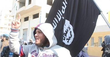 مجلة إسرائيلية تزعم: مسيرة لتنظيم داعش بغزة ضد حكومة فرنسا