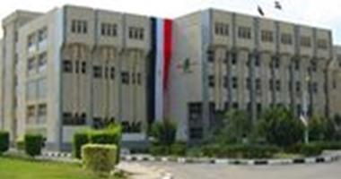 جامعة الفيوم ضمن أفضل 300 جامعة ناشئة على مستوى العالم