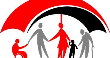 قارئة بالشرقية تناشد بمنحها معاش تكافل وكرامة: لدى 4 أبناء وزوجى عامل يومية