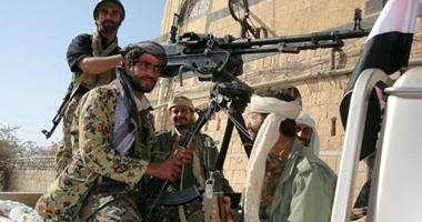 وزيرة: الأسلحة الفرنسية لا تستخدم ضد مدنيين فى اليمن