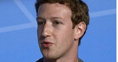 """مارك زوكربيرج يطلق مبادرة """"Internet.org"""" فى 6 مدن هندية جديدة 1201520224836"""