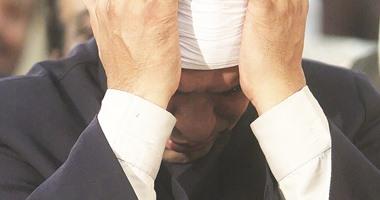 طلاب الأزهر: لماذا تلموننا إذا أصبحنا «دواعش»؟!..4 طلاب بالجامعة يكتبون عن تجاربهم فى جامعة الأزهر.. وأزهرى علمانى: المناهج تُخرج لنا نماذج من أمثال زغلول النجار.. وكل كوادر التكفير خرجت من الأزهر