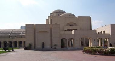 الحكومة ترد على شائعات بيع المبانى التاريخية