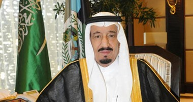 السعودية تشدد على ضرورة تعزيز التعاون الدولى والإقليمى لمكافحة الإرهاب