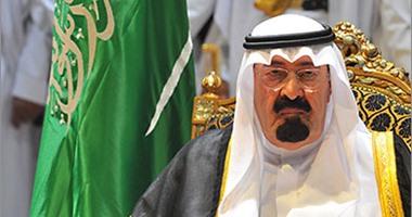 السعودية نيوز |                                              32 ألف مدرسة و25 جامعة.. كيف طور خادم الحرمين الراحل الملك عبد الله التعليم؟