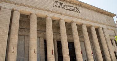 """مصادر: """"الأعلى للقضاء"""" يناقش الأسماء المرشحة لتولى منصب النائب العام"""