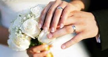 كيف تتصرفين إذا تزوج زوجك بأخرى اليوم السابع