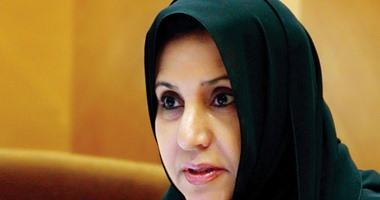 الشيخة فاطمة بنت مبارك تدعو للمشاركة فى الاحتفال بيوم الطفل الإماراتى