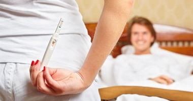 نصائح لإجراء اختبار الحمل