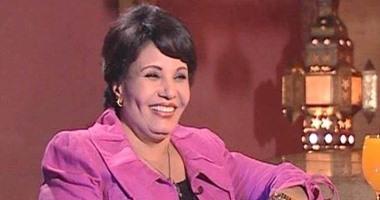 """اليوم.. فردوس عبد الحميد ضيفة برنامج """"هذا الصباح"""" مع أسماء مصطفى"""