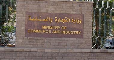 وزير الصناعة: فرص واعدة لتعزيز الدور المصرى الروسى في تنمية اقتصادات الدول الإفريقية