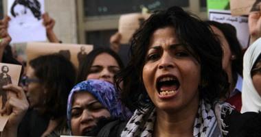 التحالف الشعبى يعقد مؤتمرًا اليوم لطرح حيثيات حكم قضية شيماء الصباغ