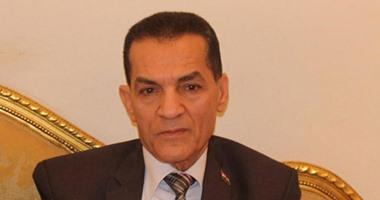 """رئيس جامعة الأزهر: ترشيح """"إخوانى"""" لمنصب عميد كلية الدعوة خطأ صححناه"""