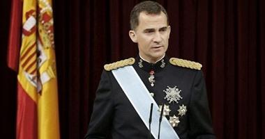 سجن صهر العاهل الإسبانى بعد الحكم عليه بتهمة اختلاس أموال