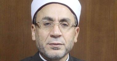 البحوث الإسلامية: 3900 وافد حصلوا على منح للدراسة بالأزهر العام الماضى
