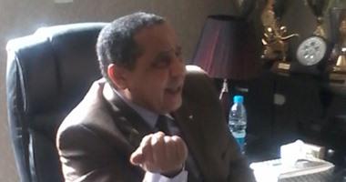 """صيانكو: تنفيذ 4 محطات تموين سيارات بالطاقة الشمسية لـ""""مصر للبترول"""""""