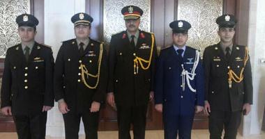 عالمي: الجيش المصري يحصد المركز الأول بمسابقة دولية لحفظ وتلاوة 120154154854.jpg