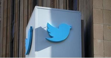 """""""ارغى برحتك """".. تويتر تلغى حد الـ140 حرفًا فى الرسائل المباشرة"""