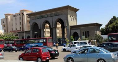 ينشر نتيجة تنسيق جامعة الأزهر