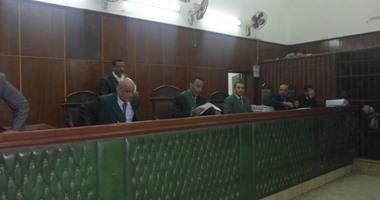 """حبس راعى كنيسة 4 أيام على ذمة التحقيقات بتهمة التبشير بـ""""6 أكتوبر"""""""