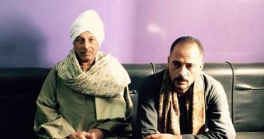 أهالى المختطفين فى ليبيا