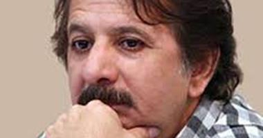 موقع إيرانى مخرج فيلم محمد رسول الله الإيرانى لن يصور