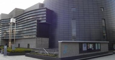 الجامعة اليابانية تحتفل باستقبال طلاب أفارقة جدد اليوم
