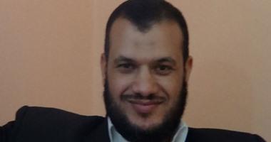 باحث إسلامى: استهداف النائب العام يؤكد تطبيق الإخوان بيان نداء الكنانة