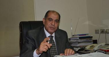 شعبة الإعلان تنتهى من مراجعة مشروع قانون تنظيم إعلانات الطرق العامة