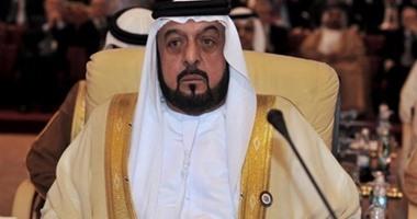 الإمارات تُسير سفينة مشتقات نفطية عاجلة لكهرباء ساحل حضرموت
