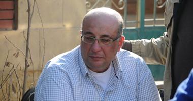رحاب أبو رجيلة: أبطال الزمالك رجالة وعلى قدر المسئولية