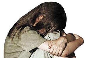 da7757253cf10 ما هو تأثير الاعتداء الجنسى على الطفل وكيف نكتشفه ونتعامل معه؟ استشاريو طب  نفسى