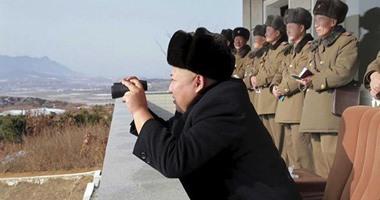 سول: كوريا الشمالية تنتج المزيد من البلوتونيوم المستخدم فى القنابل النووية