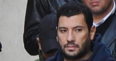 دفاع إسلام بحيرى: نظر الاستشكال الثانى على حبس موكلى بازدراء الأديان12مارس