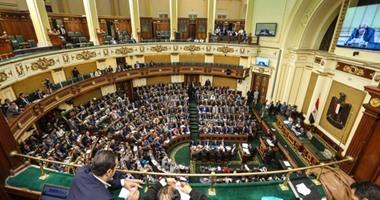 قانون بناء الكنائس.. خطوة لتكريس وحدة المصريين