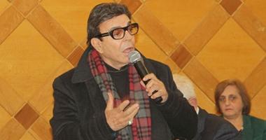 أوبرا الإسكندرية تكرم سمير صبرى و9 شخصيات مؤثرة فى افتتاح مهرجان الصيف