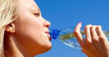 الإحصاء: ارتفاع نصيب الفرد من المياه لـ112.1م3 بزيادة 8.6% وتراجع نسبة الفاقد