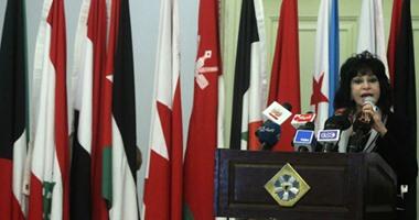 اتحاد المستثمرات العرب يعلن إنشاء مشروعات طبية وصناعية بالسودان